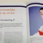 artikel bw7