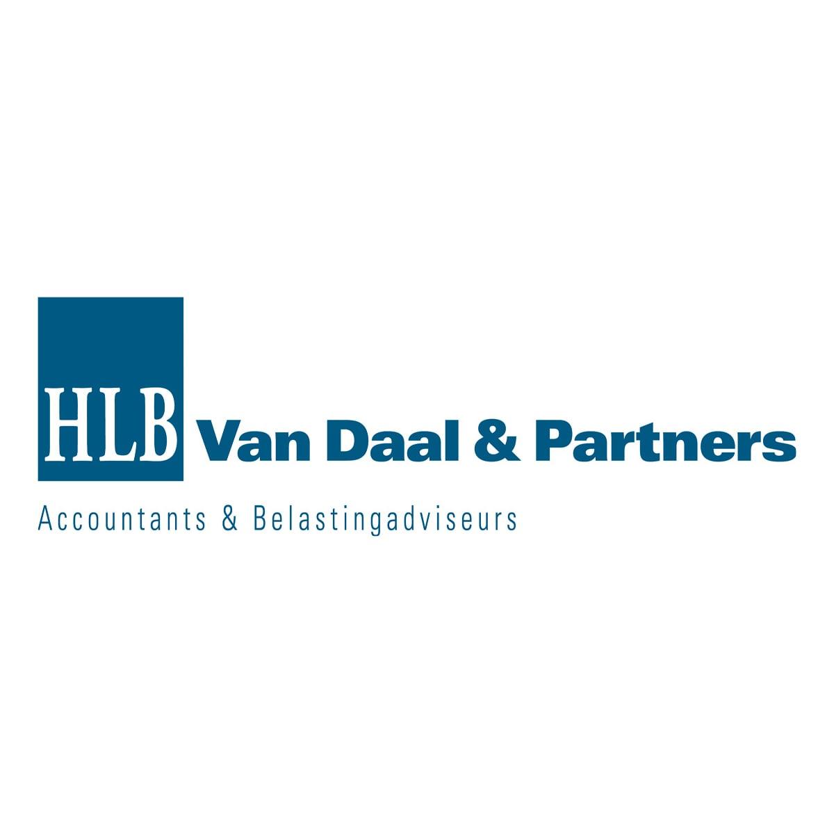 HLB-Van-Daal_8dec2015-1kopie