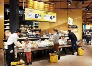 Jumbo kiest voor ondersteuning van Loket.nl