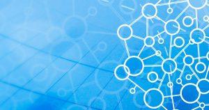 Voorspellingen doen met big data