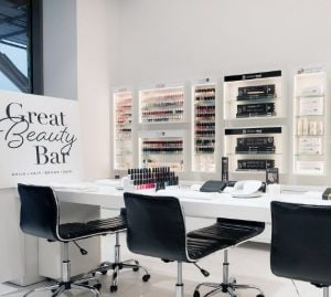 Great Beauty Bar over de koppeling tussen tamigo en Loket.nl