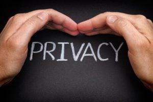 Ga jij er zomaar vanuit dat het online pakket waarmee je werkt veilig is?