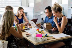 Focus op persoonlijke ontwikkeling met Edubookers