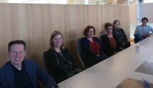 De 7e editie van Loket.nl Insiders
