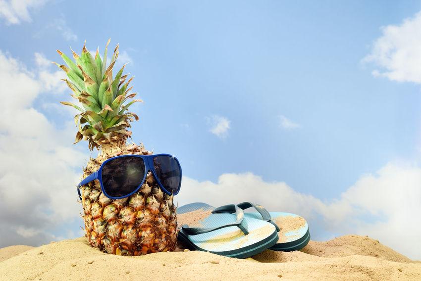 Vakantiedagen - Wettelijk verlof