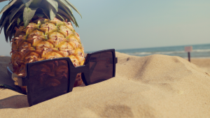 Vakantiedagen: 5 aandachtspunten waar je op moet letten