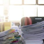 Digitaal personeelsdossier - Dossier