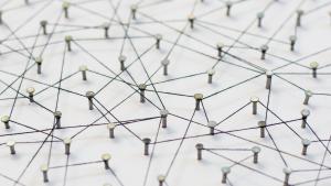 Koppelen met Loket.nl: efficiënter werken en meer tijd voor je medewerkers