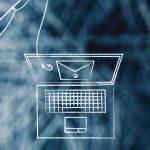 mailen - persoonsgegevens - AVG