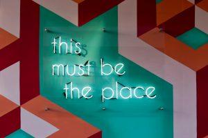 Vijf tips bij het vinden van goed personeel