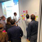 Insider bijeenkomst - feedback gebruikers Loket.nl