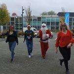 Kerstgroet Loket.nl