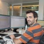 Salarisadministratie helpdesk - Rob Segeren - Loket.nl