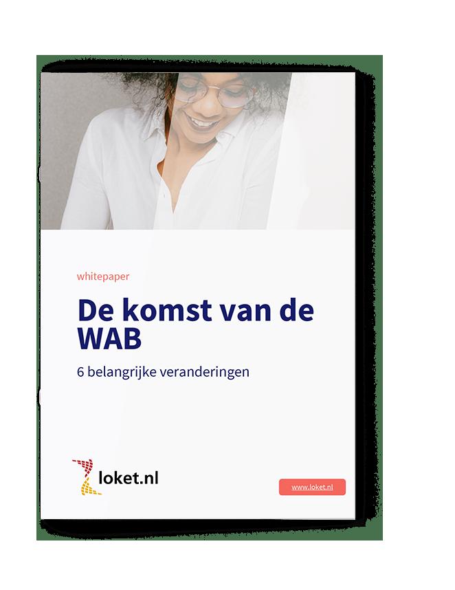 cover whitepaper WAB