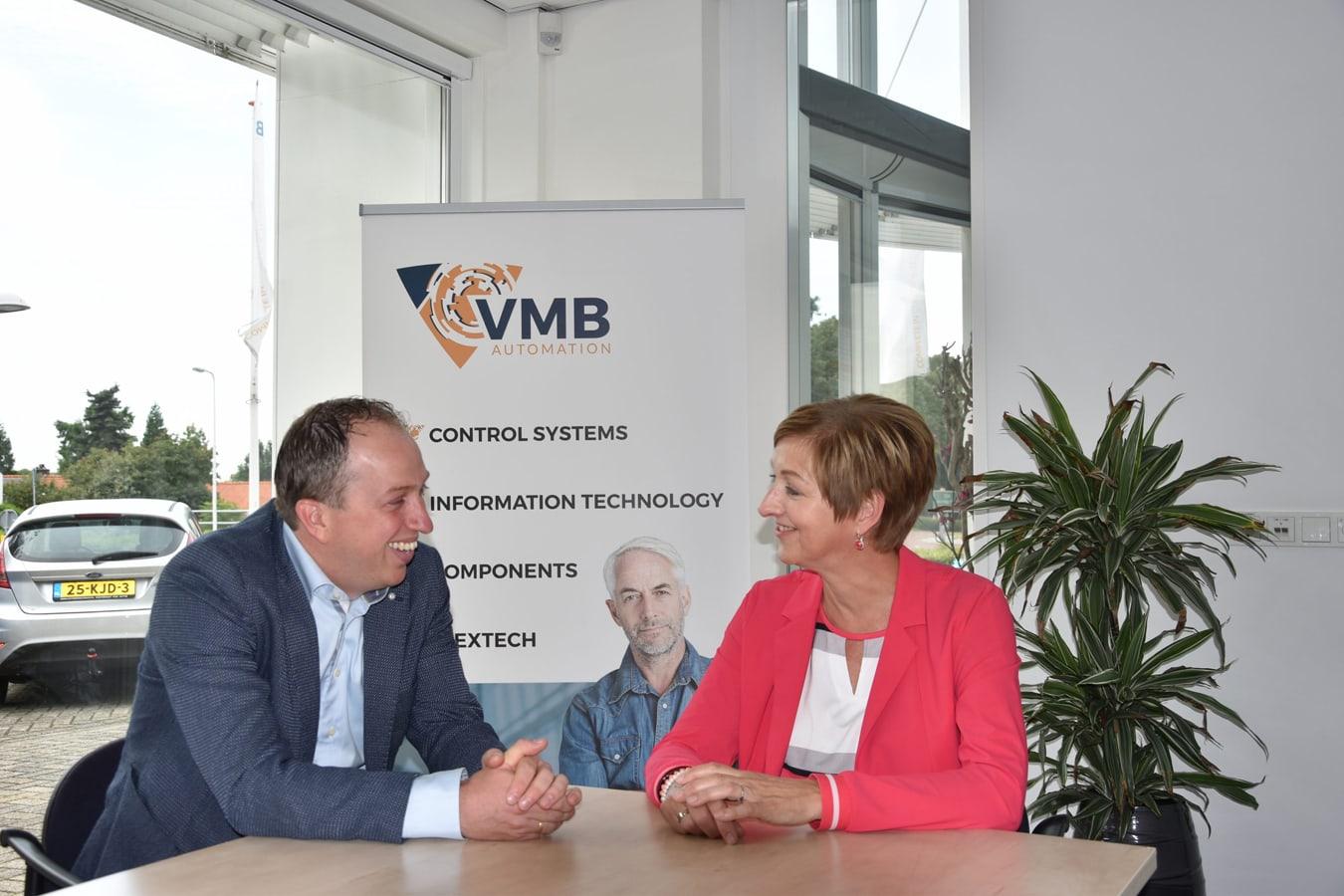 Klantverhaal Loket.nl - Fidor - VMB Automation
