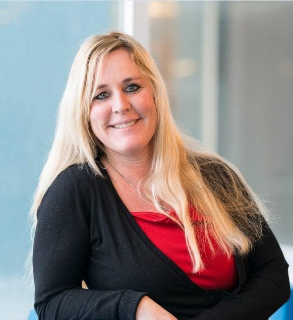 Klantverhaal Loket.nl - Van Duyn Van der Geer - Heidi Hamelinck