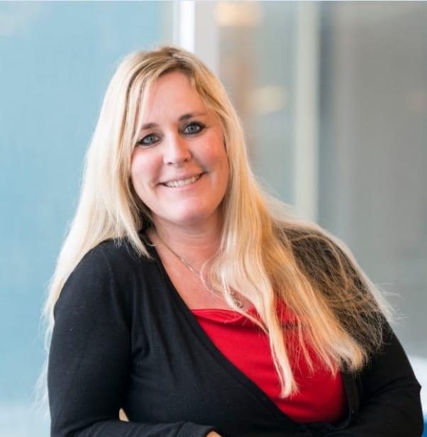 Klantverhaal Loket.nl - Heidi Hamelinck