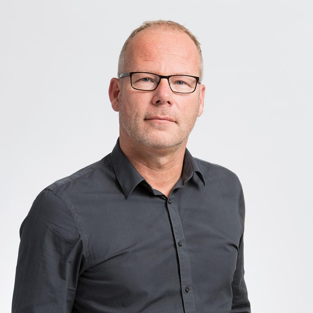 Klantverhaal Loket.nl - 216 - Henk ten Hove
