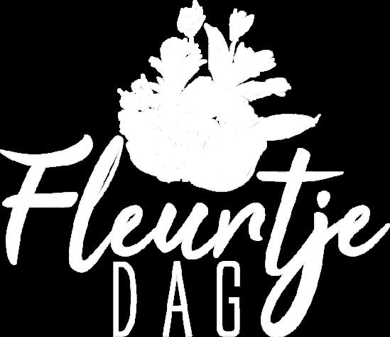 Fleurtje logo