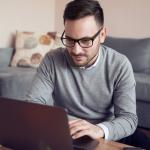 8 tips veilig salaris en hr