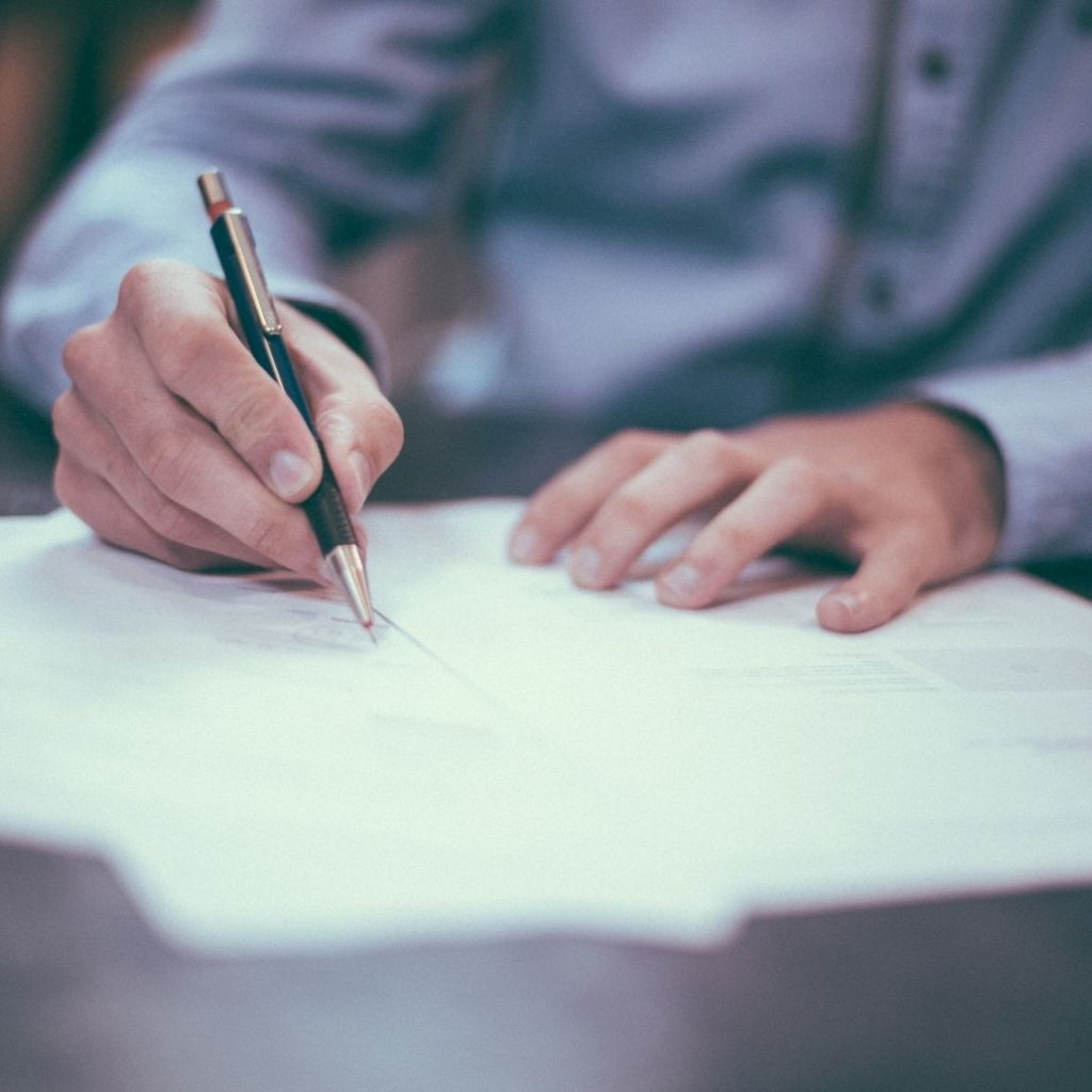 soorten contracten
