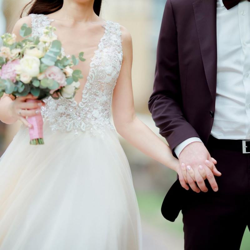 Bijzonder verlof trouwen